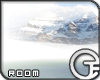 TP Winter Room