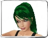 -XS- Cryssy green