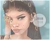 J | Cardi B Black