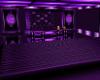 (AL)Purple Rose Lounge