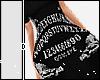 D| Ouija Dress - S