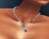 LS:Mystic Necklace