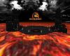 {JUP}Mortal Kombat Arena