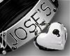 -V- Joses