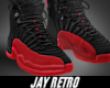 Retro x12 Flu Game