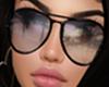 Aviator Glasses V1