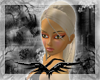 Lamitta PlatinumBlonde