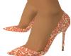 Jennifer Org Heels