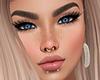 Melis Skin-IV