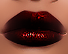 Stacey LIPS ULT. 06