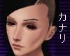 xK TG: Uta Hair