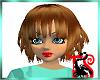 TS Copper Penny Orika
