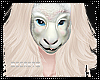 {S} Sheep Mask