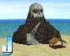 Pirate Breeze Island
