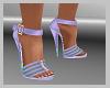 FG~ Yura Shoes