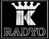 !K!KraL Radio