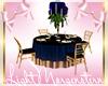 [LL] Royal Blue Guest Tb