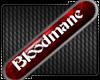 Bloodmane Tag