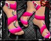 [bz] Kiss Me - Pink