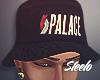TrailBlazers Bucket Hat
