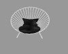 [BRI] Wire Chair