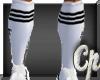 [CP]At Real Socks M
