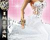 (MI) Wedding  Natalia