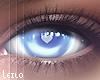 ! L! Alice Eyes