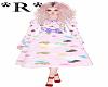 *R* Sweet Lolita