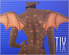 Tiv| Raze Wings Custom