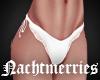 𝖓. Cute Panties WT GA