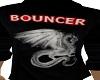 xavier white bouncer