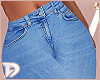 D. Chevi Jeans .Rls