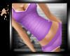!  Jog Purple