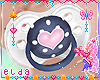 ❤ Kid Snuggles Paci V2