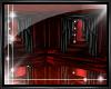 [SIN}~ Crimson Show Room
