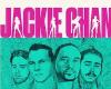 Jackie Chan(Keanu Remix)