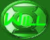 Green Lantern Mask F