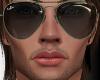 LS Beach Sunglasses