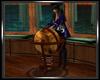 [SD] Cptn's Globe