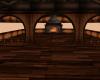 *V* Tavern