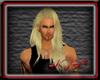 KyD Stewart Blonde