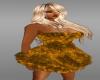 (DP) GOLDEN LADY