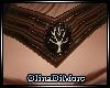 (OD) Mooria elven crown