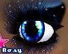 [V4NY] Rosy1 lashes