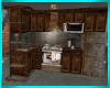 Mz.Old Kitchen Anim