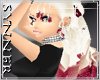*SYN-Madalena-PunkBlonde