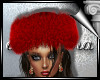d3✠ Red Winter Hat