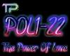 !TP Dub Power Of LoveVB2