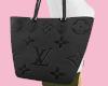 ll Tote Bag
